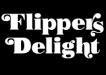 Flippers Delight