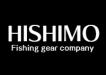 Hishimo