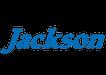 Jackson  Incorporated