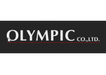Olympic Co. Graphiteleader