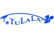 Tulala