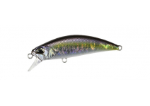 GPA 4009 River Bait