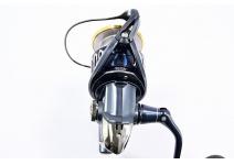 Shimano 17 Twin Power XD C5000XG