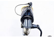 Shimano 17 Twin Power XD C3000HG