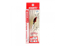 Magbite Vassallo MBL01 Akakin