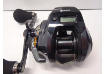Shimano 20 Barchetta F custom 151DHXG