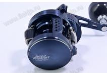 Shimano 20 Ocea Conquest LTD 201HG