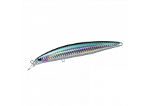 DAIWA  Shoreline Shiner Z LH130F-HD kibinago flash