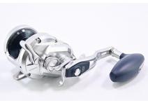 Shimano 17 Ocea Jigger 1500HG