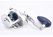 Shimano 17 Ocea Jigger 1501PG