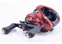 Shimano 19 Scorpion MGL 151XG LEFT