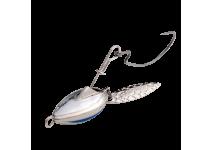 Magbite Vassallo MBL01 Platinum