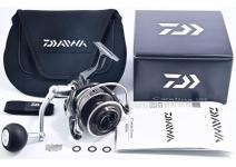 Daiwa 16 Catalina 5000
