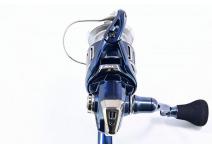 Shimano 21 Twin Power XD C3000HG