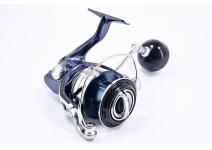 Shimano 21 Twin Power SW 6000HG