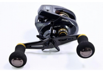 Shimano 17 Grappler CT 151HG