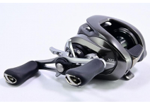 Shimano 20 Metanium XG RIGHT