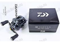 Daiwa 20 Tatula SV TW 103SHL