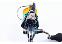 Daiwa 17 Emeraldas MX 2508PE-H