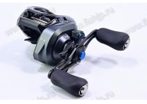 Shimano 19 SLX MGL 71 LEFT