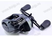 Shimano 19 SLX MGL 71HG LEFT