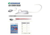 Ecogear Aji Chon Head