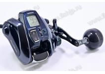 Shimano 20 ForceMaster 600