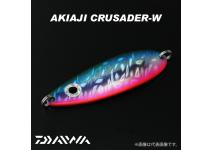 Daiwa Akiaji Crusader-W Salmon Blue