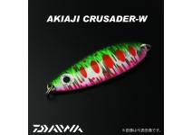 Daiwa Akiaji Crusader-W Grippin Yamame