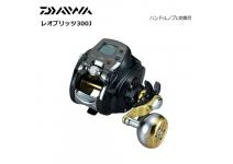 Daiwa 15 Leobritz 300J