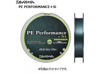 Daiwa PE Performance+Si 120m