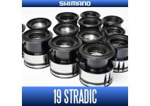 Шпуля Shimano 19 Stradic 1000S C2000S