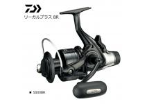 Daiwa 18 Regal Plus 5000BR