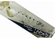 YAMARIA Loaded F140 B04C