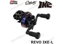 Abu Garcia REVO IKE-L
