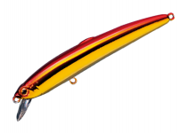 Smith Saruna 110F