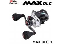 Abu Garcia 20 MAX DLC H