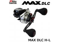 Abu Garcia 20 MAX DLC H-L