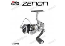 Abu Garcia 21 ZENON 1000S