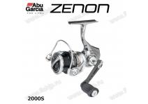 Abu Garcia 21 ZENON 2000S