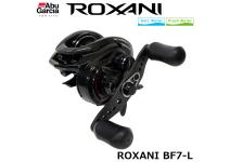 Abu Garcia ROXANI BF7-L