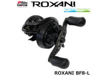 Abu Garcia Roxani BF8-L