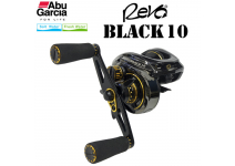 Abu Garcia 19 REVO BLACK10