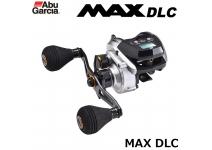 Abu Garcia 20 MAX DLC