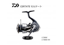 Daiwa 19 Certate LT3000-XH
