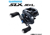 Shimano 19 SLX MGL 70XG RIGHT