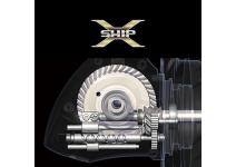 Shimano 16 Biomaster SW 6000XG