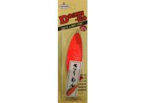 Cormoran  Dosan-ko Salmon 45g