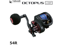 Tailwalk Octopus light 54R