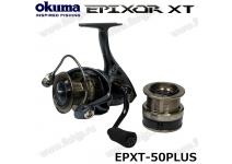 Okuma EPIXOR XT plus EPXT-50PLUS